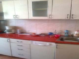 Inchiriere apartament 3 camere STEFAN cel Mare (Romstal)