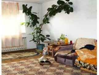 Inchirieri apartamente 2 camere Metrou AVIATIEI - Hotel Erbasu