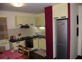 Inchiriere apartament 2 camere AVIATIEI metrou Aurel Vlaicu