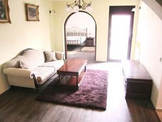 apartament-aviatorilor-living2_178.jpg