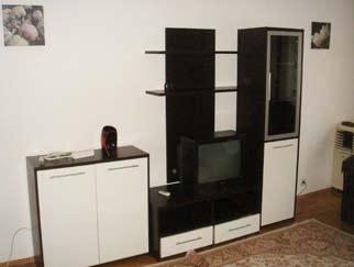 INCHIRIERE apartament 2 camere BANEASA (Horia Macelariu)