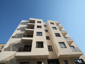 Particular vand apartament 3 camere Baneasa