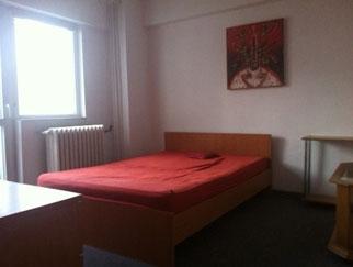 Particular vand apartament 3 camere Barnova, Rahova