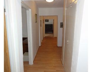 Particular vand apartament 4 camere Soseaua Berceni OMV