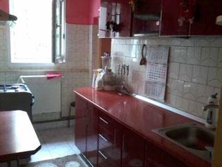 Apartament de inchiriat 2 camere Constantin Brancoveanu metrou