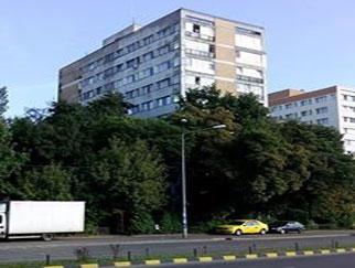 Particular vand apartament 3 camere Constantin Brancoveanu
