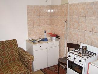 Proprietar vand apartament central 2 camere Brasov, Muresenilor