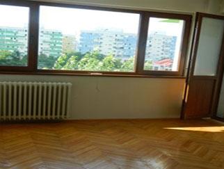 apartament-bucuresti-noi_545.jpg
