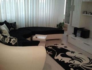 apartament-camil-ressu_378.jpg