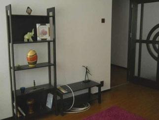Inchiriere apartament 2 camere COLENTINA sector 2