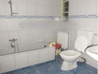 Inchiriere apartament cu 5 camere in zona COTROCENI
