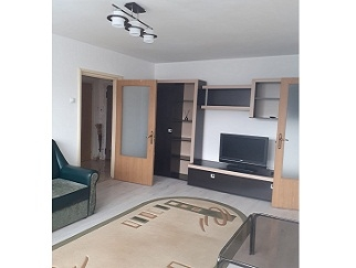 Vanzare apartament 2 camere Alexandru Obregia, Nitu Vasile, proprietar