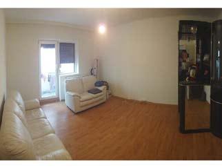 Inchiriere apartament 2 camere DECEBAL - Theodor Sperantia