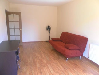Inchirieri apartamente 3 camere Doamna Ghica (Parc Plumbuita)