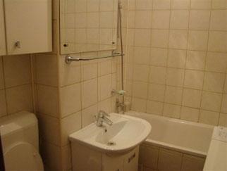 Proprietar vand apartament 2 camere Dorobanti Perla