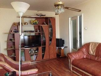 Particular inchiriez apartament 2 camere Drumul Taberei