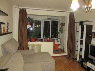 Vanzare apartament 2 camere Dumbrava Noua, Piata Salajan