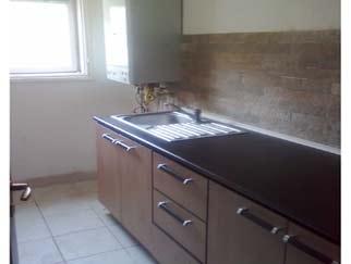 Inchiriez apartament 2 camere FLOREASCA - Chopin