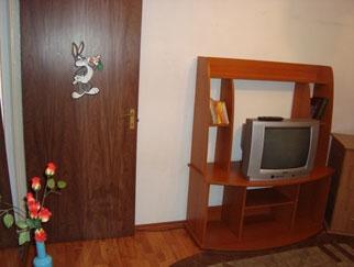 Apartament de inchiriat Fundeni zona Colentina 2 camere