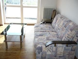 Inchiriez apartament 2 camere GARA DE NORD (stradal Bulevard)