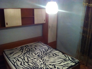 Apartament 2 camere de inchiriat Gara OBOR, Ferdinand