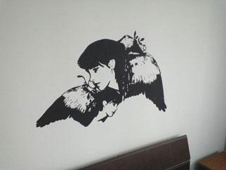 Proprietar inchiriez apartament 3 camere Giulesti Prunaru