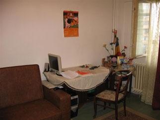 Particular vand apartament 2 camere Lacul Tei, Grigore Moisil