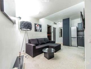 Particular inchiriez apartament 2 camere Soseaua Nordului