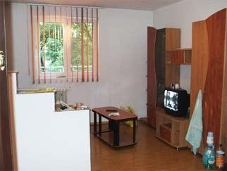 Vanzare apartament 2 camere Rahova zona Petre Ispirescu