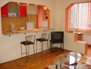 Apartament de vanzare 2 camere Piata Kogalniceanu