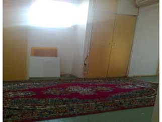 Inchiriere apartament 2 camere ieftine PASAJUL LUJERULUI 200 Euro
