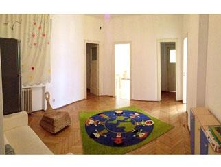 Proprietar vand apartament 5 camere Bulevardul Magheru