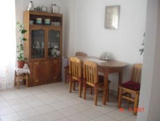 Particular vand apartament 2 camere Mangalia