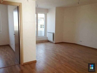 Maria Rosetti 38 - Dezvoltator imobiliar vinde apartament rezidential