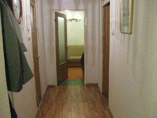 Apartament de vanzare direct proprietar zona Mihai Bravu, Dristor