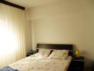VANZARI apartamente de 3 camere MOSILOR
