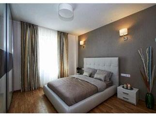 apartament-nou-maria-rosetti_38_596.jpg