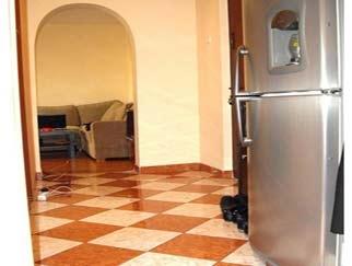 INCHIRIERE apartament 3 camere Piata Sudului (Obregia) Berceni