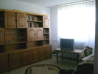 Proprietar vand apartament 3 camere Militari, Orsova