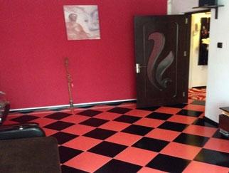 apartament-ozana_395.jpg