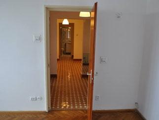 Proprietar vanzare apartament 3 camere Pajura
