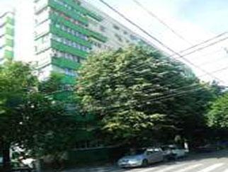 apartament-parc-bazilescu_660.jpg