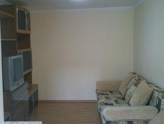 Apartament 2 camere de inchiriat Pantelimon zona Parcul Florilor