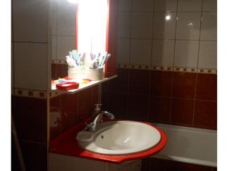 Proprietar vand apartament 2 camere Ploiesti Sud