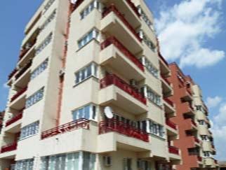 VANZARE apartament 3 camere DRUMUL Taberei - Prelungirea Ghencea