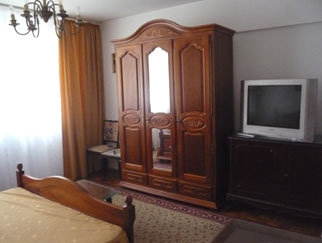Apartament 2 camere de inchiriat Sala Palatului