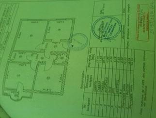 Proprietar vand apartament 3 camere zona Sebastian