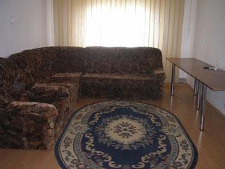 apartament-sebastian-parc_219.jpg
