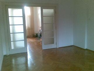 Proprietar apartament 5 camere Spatarului sector 2 Bucuresti