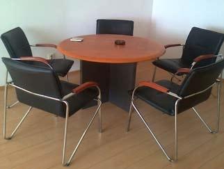Inchiriere apartament 3 camere SPLAIUL UNIRII la Camera de Comert Bucuresti